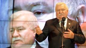 """Biegli: Pismo TW """"Bolka"""" tożsame z pismem Lecha Wałęsy"""