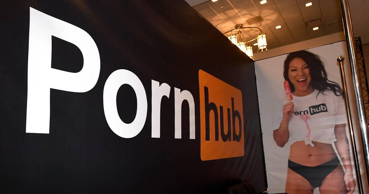 Alien, Pizza-Monster, Omas: Das sind die Pornhub-Statistiken 2019