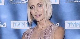 Ania Wyszkoni czuje, że rak już nie wróci