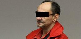 Tragedia w Krakowie. Spalił kobietę, bo odmówiła mu seksu