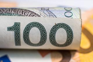Ekspertka: Zniesienie limitu 30-krotności zwiększy nierówności społeczne