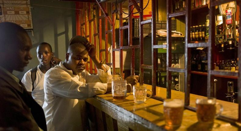Embu County reviews Mututho Law to extend drinking hours on weekdays by 2 hours