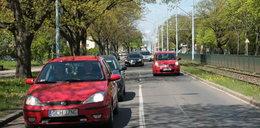 Gdańsk Strzyża: zabiorą parkingi w dzielnicy!