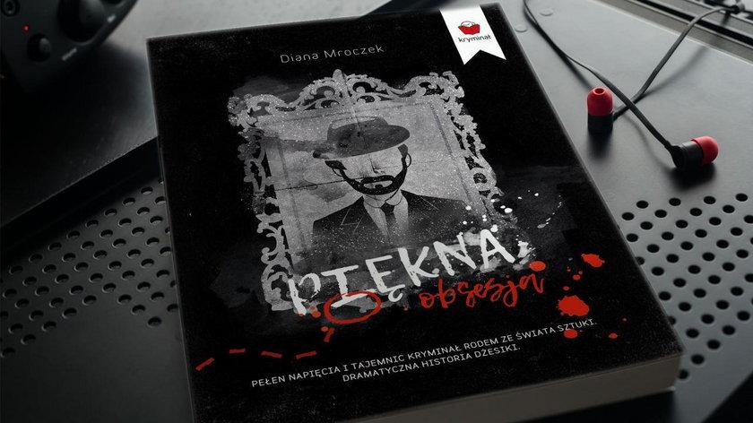 Personalizowana książka