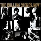 "The Rolling Stones - ""The Rolling Stones, Now!"""