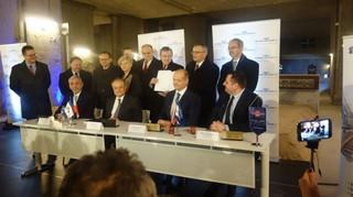 Energopol-Szczecin - podołamy każdemu wyzwaniu