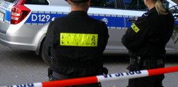 Makabra w Olsztynie! W śmietniku odnaleziono ciało