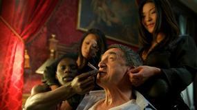 """""""Nietykalni"""": Amerykanie szykują remake francuskiej komedii"""
