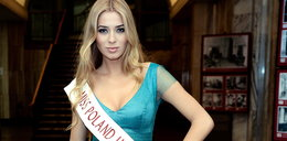 Nasza kandydatka na Miss Universe i jej suknie!