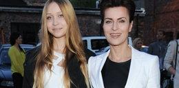 Danuta Stenka: Nie sprzedaję córek!