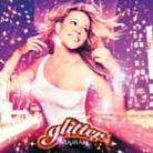 "Mariah Carey - ""Glitter"""