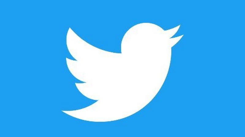 Twitter oferuje płatną promocję wpisów