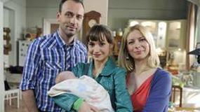Jesienna ramówka TVN: nowe programy, nowe odcinki, nowe gwiazdy