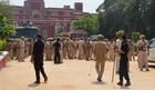 Kompanije iz Srbije u Indiji sklopile poslove vredne dva miliona evra