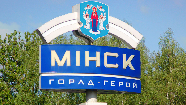 Wpadka MSZ w sprawie białoruskiej opozycji