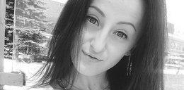 19-letnia Ilona nie żyje. Poruszający apel przyjaciół
