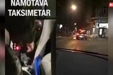 Tanjug_taksi_prevara_blic_unsafe