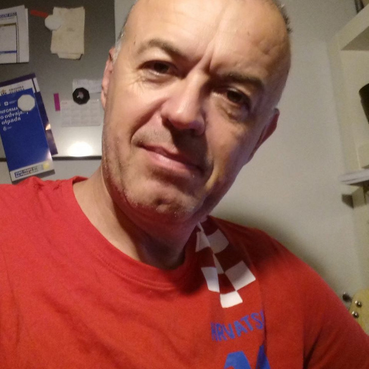 Igor Vukić facebook