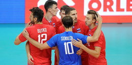 Rosyjscy sportowcy nie mogą startować pod własną flagą. Ukarali ich, a oni się cieszą