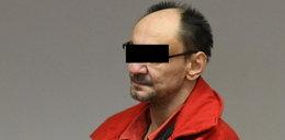 Spalił kobietę, bo nie chciała z nim seksu. Dramatyczne zeznania świadka