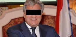 Polski konsul przyznaje: zleciłem zabójstwo teściowej