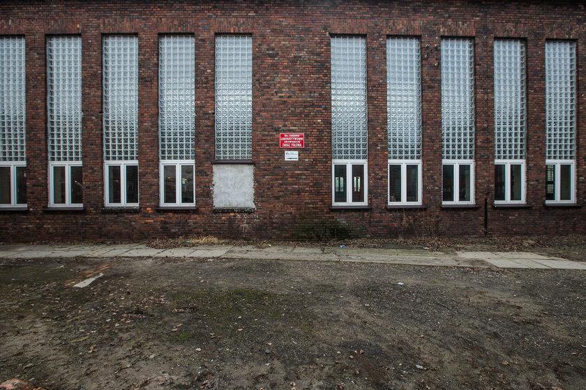 W Poznaniu otwierają Halę Towarzyską