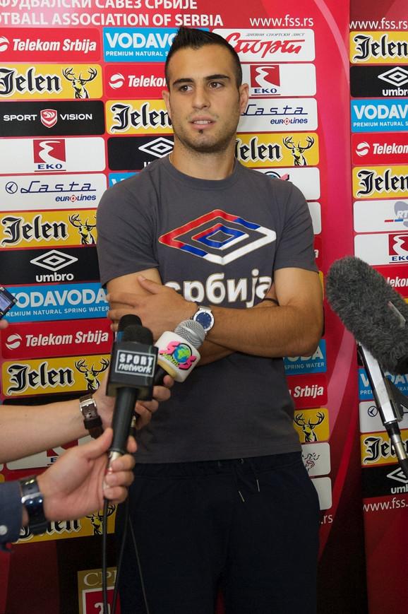 Nikola Maksimović