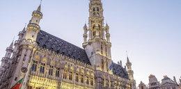 Urzędnicy z Brukseli pomagali dżihadystom