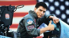 "Nowe informacje na temat ""Top Gun 2"""