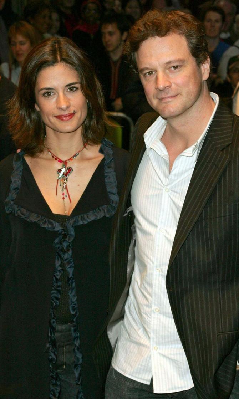 Kolin i Livija