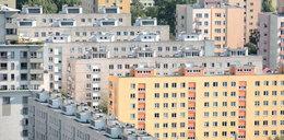 Większość polskich domów jest w złym stanie. Cierpią przez to mieszkańcy