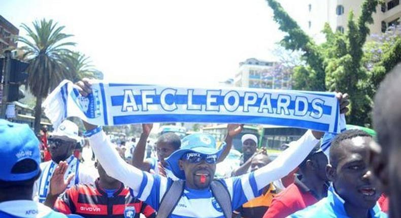___7174112___https:______static.pulse.com.gh___webservice___escenic___binary___7174112___2017___8___20___10___AFC+Leopards+fans