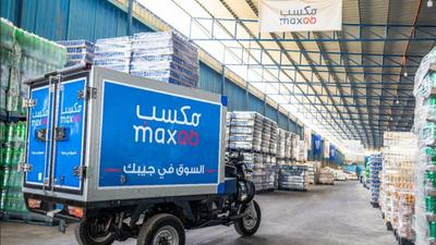 Egyptian B2B startup MaxAB closes $40M Series A to fuel expansion.
