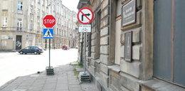 Film Król. Zdjęcia w Łodzi. Są zmiany w ruchu
