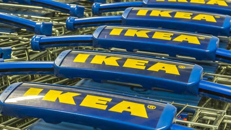 IKEA ostrzega przed oszustami. Uwaga na fałszywe wiadomości e-mail