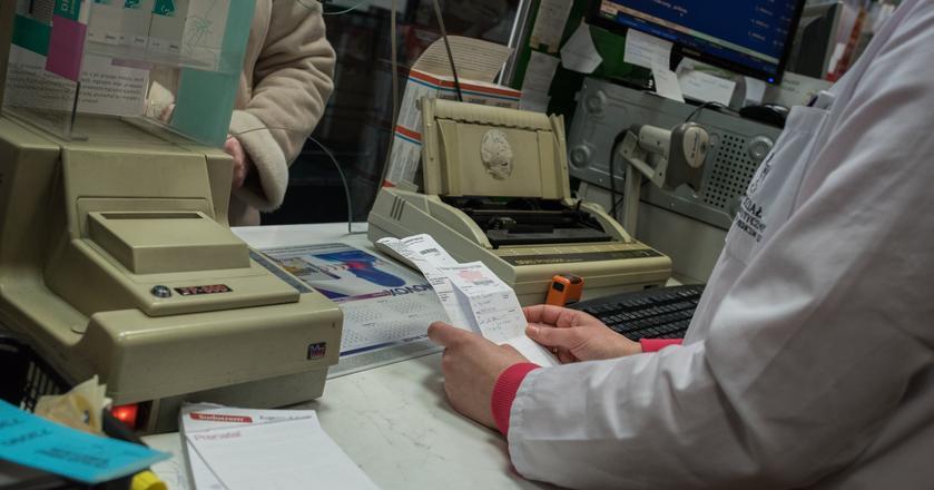 Cyfrowi lekarze leczą skuteczniej. Jak technologia zmienia medycynę