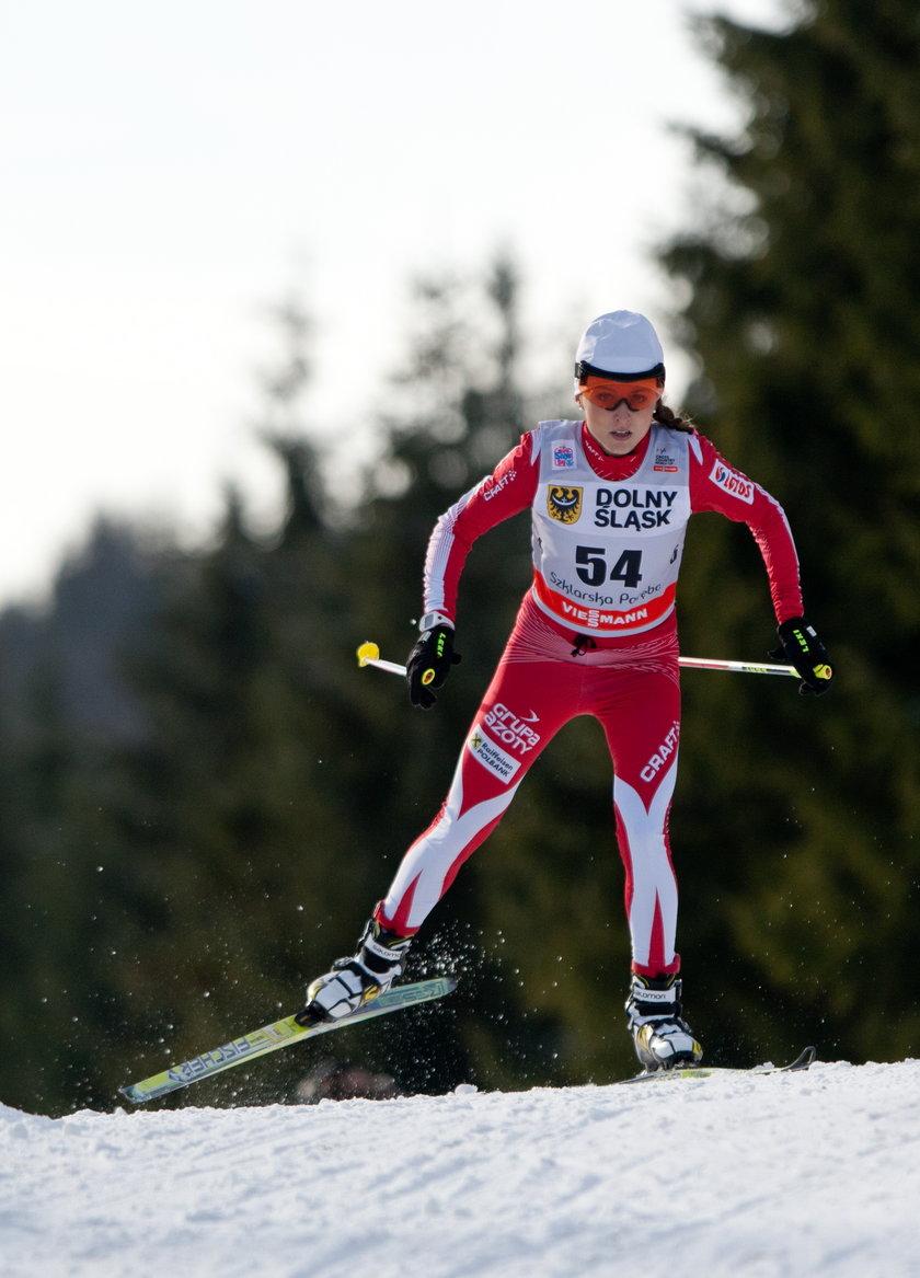 Miss Podhala jedzie na mistrzostwa świata do Falun!