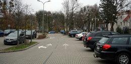 Gdynianie nie będą zadowoleni. Koniec popularnych darmowych parkingów!