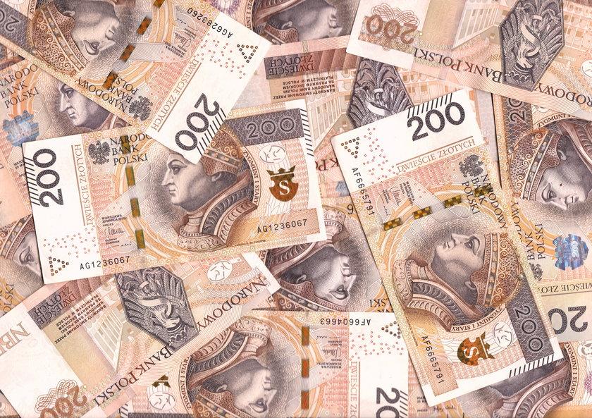 Do wygrania w loterii szczepionkowej mają być miliony złotych