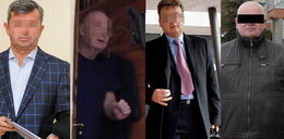 To oni są winni skazania i uwięzienia Tomasza Komendy. Mamy listę!