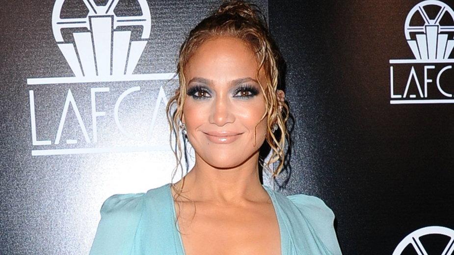 Jennifer Lopez świętuje 52. urodziny. Jak zmieniała się gwiazda?
