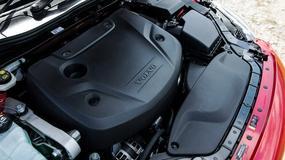 Volvo już nie planuje nowych silników diesla
