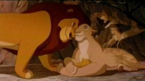 """""""Król lew"""" popularniejszy niż oczekiwano"""
