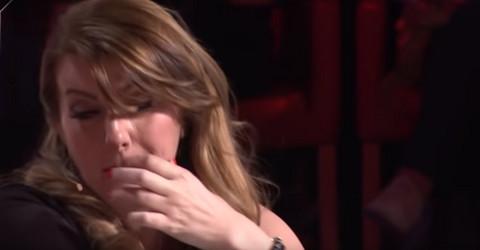 Nakon prolivenih suza, Viki Miljković priznala: 'IMAM NOĆNE MORE!'