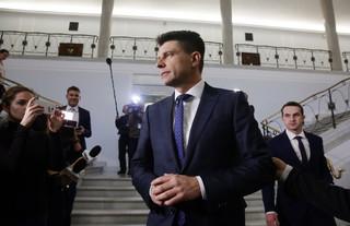 Kryzys parlamentarny: Zobacz, jakie są możliwe scenariusze