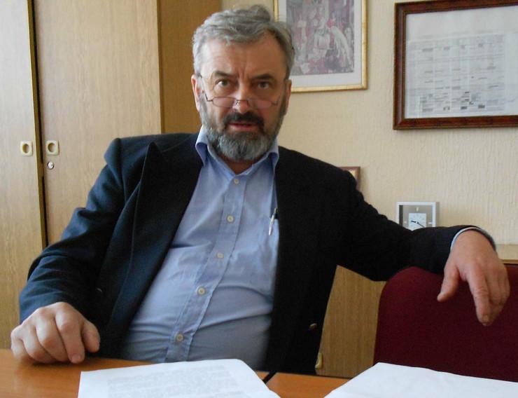 519852_vd-direktor-jovica-stevanovic-1-foto-goran-jevremovic