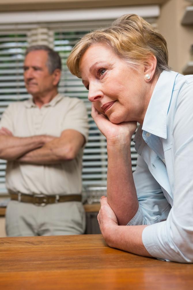 Za ovu vrstu uvreda moguće je dobiti mere zaštite od nasilja u porodici