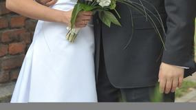 """Złoty Wawrzyn 2012 dla """"Nad życie"""""""