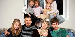 O tym Polacy marzą dla swoich dzieci. 500+ w tym pomoże?