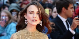 Aktorka wygarnęła Kate Middleton